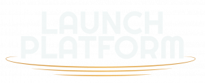 LaunchPlatform logo