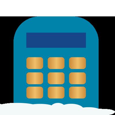 LaunchPlatform financials