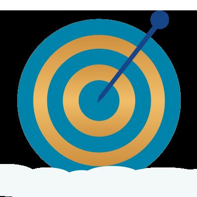 Launchplatform_business_startup_plan